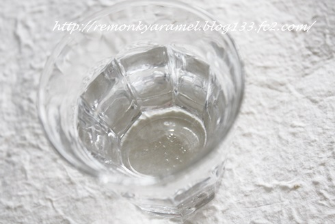 水素水_2