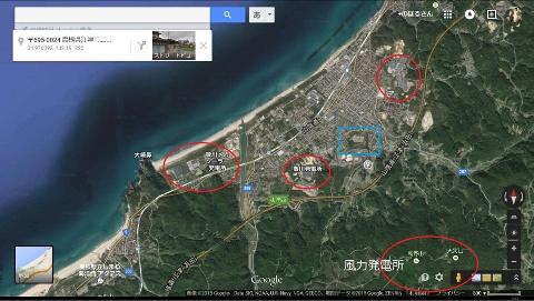05江津太陽光発電所 (480x271)