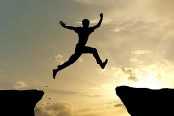 jump[1]