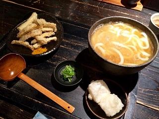 山元麺蔵1242