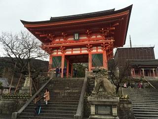 kiyomizu131.jpg