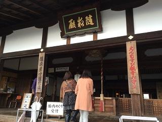 kiyomizu1317.jpg