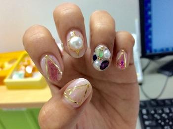 nail2015516.jpg