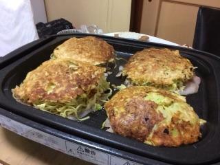 okonomiyaki2232.jpg