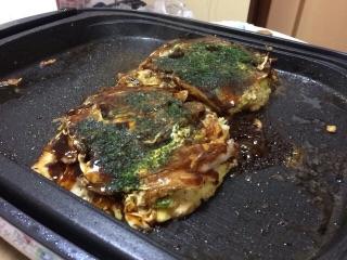 okonomiyaki2233.jpg