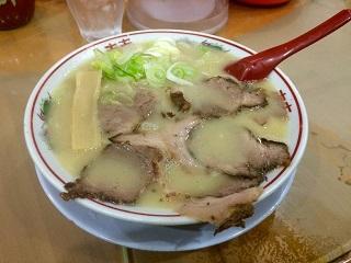 takayasu414.jpg