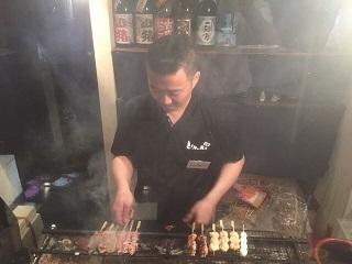 yakitori430.jpg