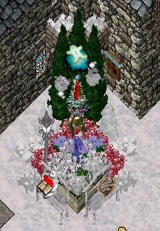 Christmas20.jpg