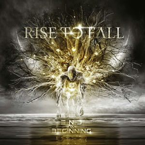 Rise To Fall_End Vs Beginning