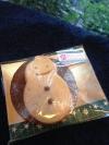 2014クリスマスクッキー