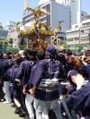 2015神田祭