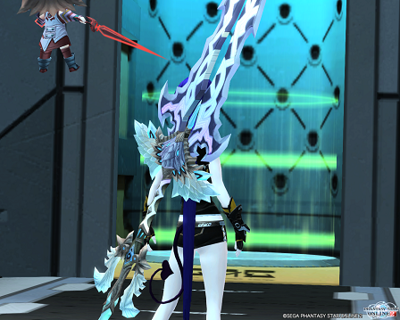 pso20150727_185759_000.png