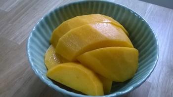 mango_201501111732058a5.jpg