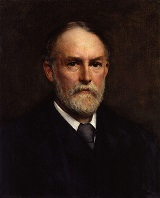 Frederic_William_Henry_Myers_by_William_Clarke_Wontner.jpg