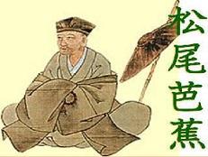 kitaoka-2006-11-24T22_20_40-32.jpg
