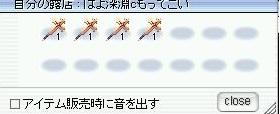 screen405.jpg