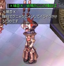 screen681.jpg