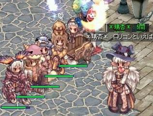 screen953.jpg
