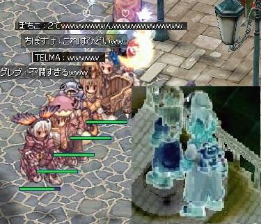 screen958.jpg