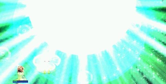 screenLif1577ss.jpg