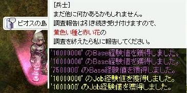 screenLif1895s.jpg