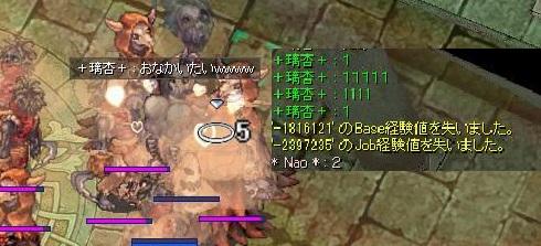 screenLif4306s.jpg