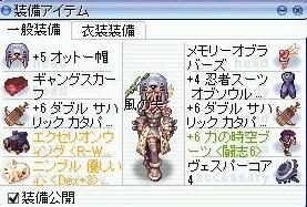 screenLif4511z.jpg