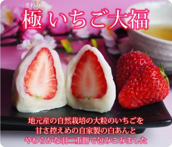 ichigo_top.jpg