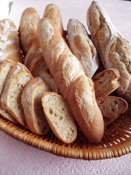 「ハード系パン写真」の画像検索結果