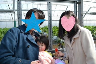 DSC_00410.jpg