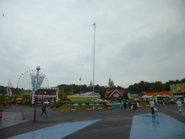 P160281.jpg