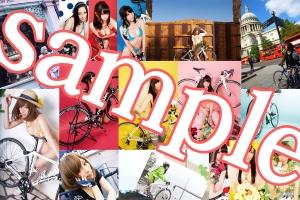 bike_mm.jpg