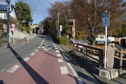2014-12-13_140.jpg