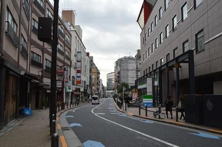 2015-01-24_11.jpg