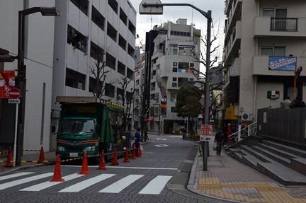 2015-01-24_13.jpg