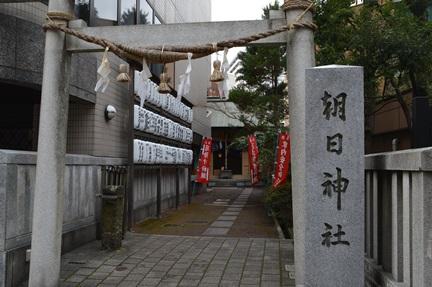 2015-01-24_4.jpg