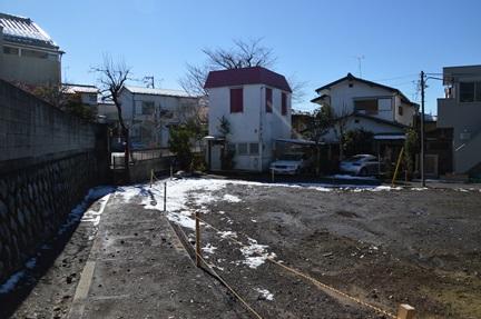 2015-01-31_12.jpg