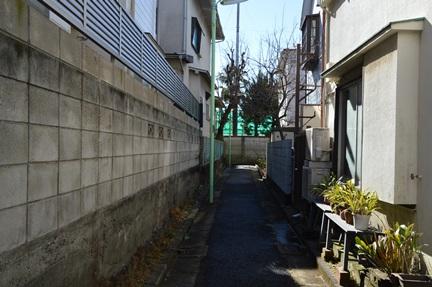 2015-01-31_4.jpg