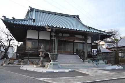2015-02-07_113.jpg