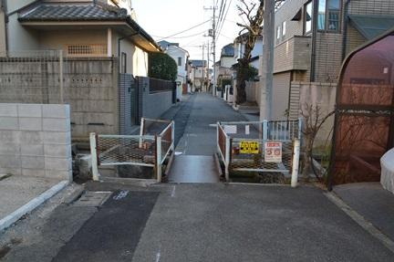 2015-02-14_131.jpg