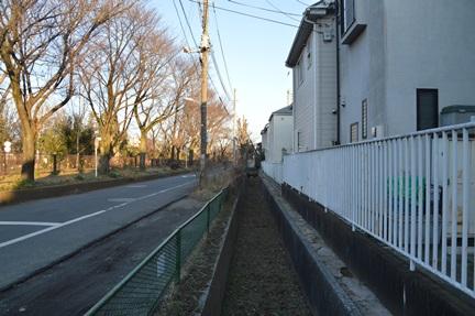 2015-02-14_148.jpg