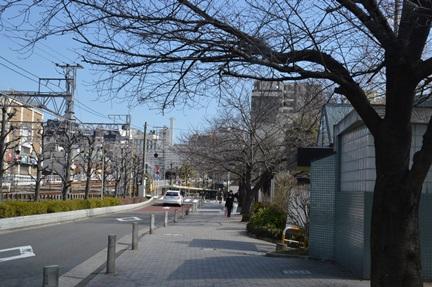 2015-02-21_13.jpg