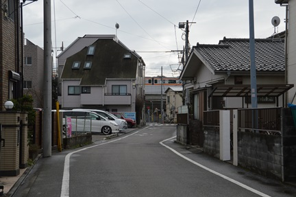 2015-03-08_64.jpg