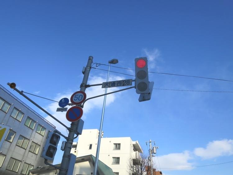 信号機150212