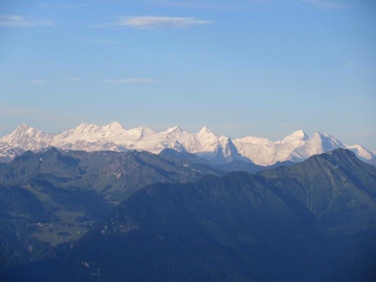 スイス2150625