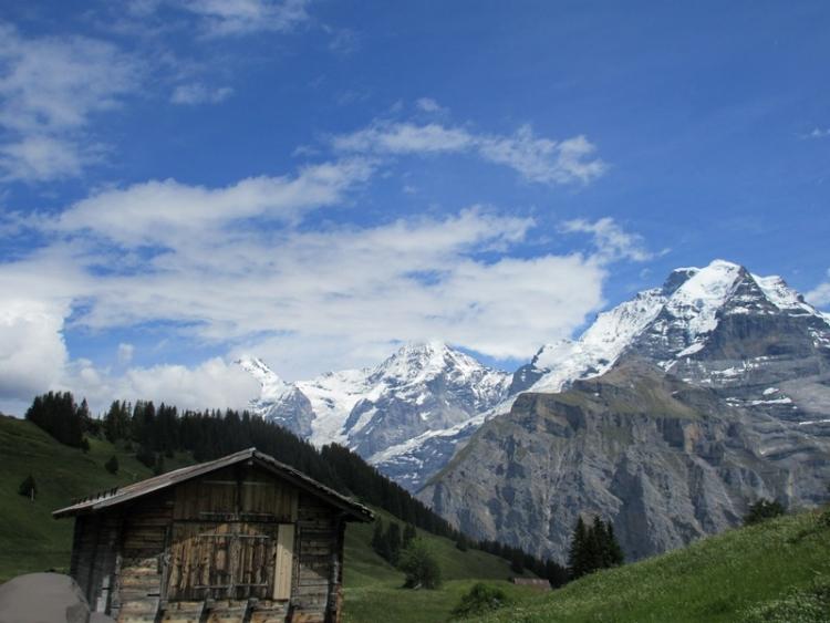 スイス17150629