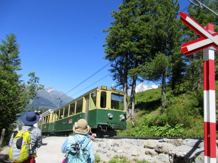 スイス19150630