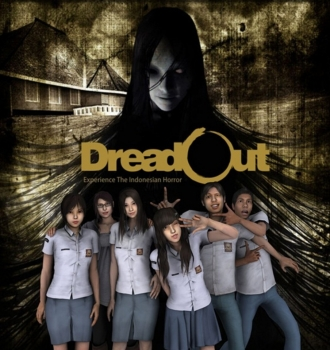 2230104-dreadout_cover_.jpg