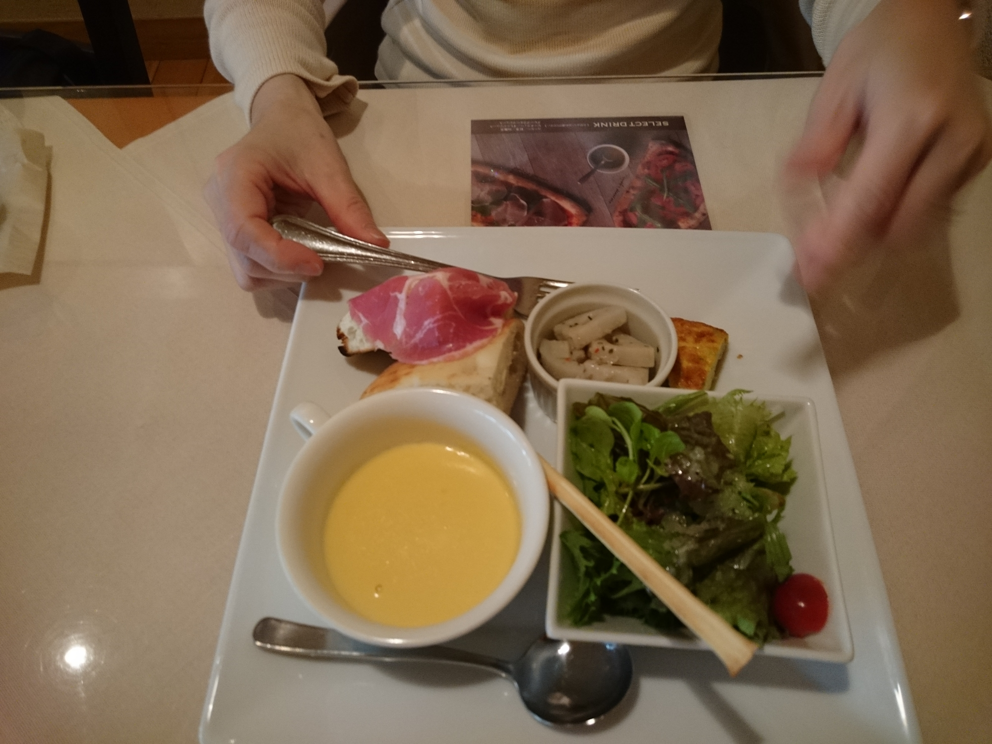 20150419_lunchzensai.jpg