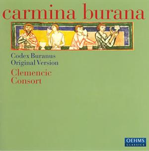 CaruminaBurana.jpg
